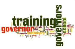 TERM 1: Governors Briefing