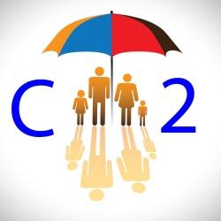 Safeguarding C2 Leadership Training Broadstone